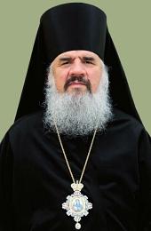 Ефрем, епископ Боровичский и Пестовский (Барбинягра Ефрем Александрович)