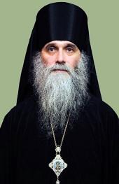 Иаков, епископ Нарьян-Марский и Мезенский (Тисленко Евгений Иванович)