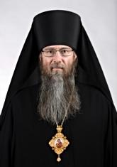 Феодор, епископ Алатырский и Порецкий (Белков Александр Михайлович)