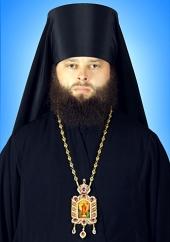 Роман, епископ Конотопский и Глуховский (Кимович)