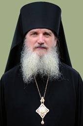 Петр, епископ Калачинский и Муромцевский (Мансуров Петр Григорьевич)