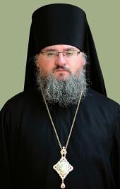 Никита, епископ Козельский и Людиновский (Ананьев Олег Владимирович)