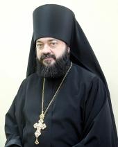 Митрофан, игумен (Шкурин Александр Владимирович)