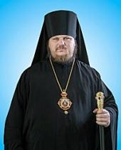 Ферапонт, епископ Костромской и Галичский (Кашин Дмитрий Витольдович)