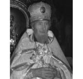 Преставился ко Господу старейший клирик города Москвы протоиерей Симеон Сиранчук