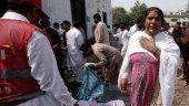 Cоболезнование Святейшего Патриарха Кирилла премьер-министру Исламской Республики Пакистан Навазу Шарифу в связи с террористическим актом в городе Пешавар