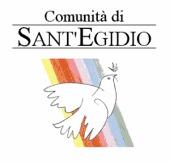 Делегация Русской Православной Церкви принимает участие в международной встрече в Риме «Молитва о мире»