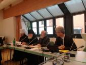 В Германии открылись VIII богословские собеседования между Русской Православной Церковью и Немецкой епископской конференцией