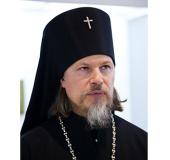 Архиепископ Егорьевский Марк: Для полноценной жизни тела и души нужна церковь