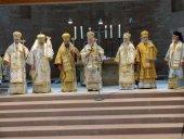 Состоялось заседание Православного епископского собрания в Германии