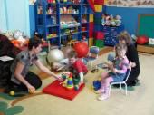 Церковь профинансировала создание двух новых приютов для беременных и матерей с детьми
