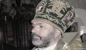Убит настоятель Покровского храма г. Белореченска на Кубани протоиерей Николай Меденцев