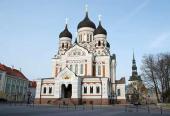 Синод Эстонской Православной Церкви обсудил новые проекты документов Межсоборного присутствия