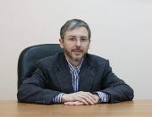 Итоги конференции «Преподобный Исаак Сирин и его духовное наследие»