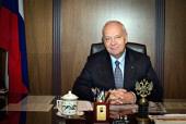 Митрополит Волоколамский Иларион встретился с послом России в Южной Корее