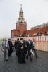 Концерт на Красной площади, посвященный Дню славянской письменности и культуры