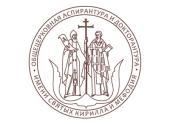 Начали работу организованные Общецерковной аспирантурой первые курсы повышения квалификации для референтов и помощников архиереев