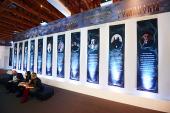 Выставку «Православная Русь. Романовы» в Москве посетило более 85 тысяч человек