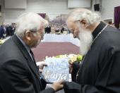 Святейший Патриарх Кирилл: Добрые отношения между Россией и Польшей важны для отстаивания христианских ценностей в Европе