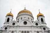Во Всемирный день памяти жертв дорожно-транспортных происшествий в кафедральных соборах епархий Русской Православной Церкви будут совершены панихиды