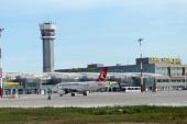 Духовенство Казанской епархии окажет помощь родственникам погибших при крушении самолета в аэропорту Казани