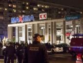 Члены Высшего Церковного Совета Русской Православной Церкви совершили поминовение жертв трагедии в Риге