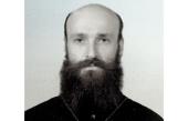 Убит клирик Витебской епархии иерей Александр Морозов