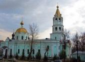 В Москве совершена панихида по жертвам массового голода 1930-х годов