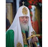 Святейший Патриарх Кирилл: Самое важное для нас — заложить духовную основу для добрых взаимоотношений между русским и польским народами