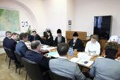 В Русской Церкви действуют 62 реабилитационных центра для наркозависимых