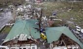 На Филиппинах осуществлена гуманитарная миссия Подворья Русской Православной Церкви в Тайбэе