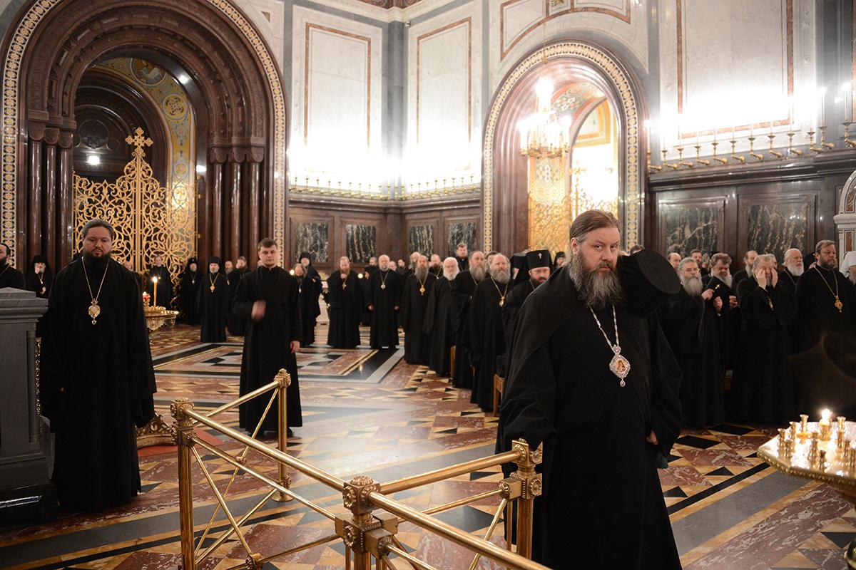 Все существенные детали в топ православный вакансий в москва с одного взгляда.