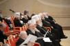 Заключительный день работы Архиерейского Собора Русской Православной Церкви (5 февраля 2013 г.)