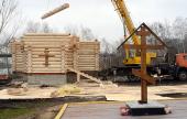 Главный архитектор Москвы будет лично курировать строительство храма на Борисовских прудах, возводимого в рамках «Программы-200»