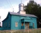 В Татарстане подожгли еще две православные церкви