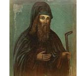 Архиерейский Собор утвердил общецерковное прославление преподобного Далмата Исетского