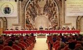 Святейший Патриарх Кирилл принял участие в открытии Первого большого съезда казачьих духовников «Православие — духовно-нравственная основа казачьего мировоззрения»