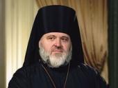 Епископ Кронштадтский Назарий: Мы не будем восстанавливать то, что чуждо монастырской жизни