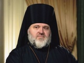 Епископ Кронштадтский Назарий: Лавра должна быть монастырем, а не культурным заповедником