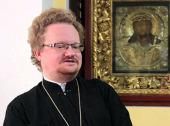 Епископ Выборгский Игнатий: Против течения нужно плыть, чтобы оставить о себе добрую память будущим поколениям