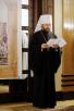 Визит Святейшего Патриарха Кирилла в Иерусалимский Патриархат. Презентация перевода на иврит книги «Свобода и ответственность»
