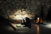 Визит Святейшего Патриарха Кирилла в Иерусалимский Патриархат. Посещение мемориала «Яд ва-Шем» в Иерусалиме