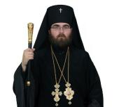 Местоблюстителем Митрополичьего престола Православной Церкви Чешских земель и Словакии избран архиепископ Прешовский и Словацкий Ростислав
