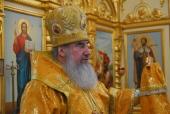 Архиепископ Владикавказский и Аланский Зосима: Православие в Осетии имеет глубочайшие корни