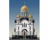 Святейший Патриарх Кирилл благословил строительство новых православных храмов в Камбодже
