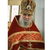 «Совершать богослужение образцово…». Протоиерей Владимир Диваков о практике священнического и диаконского сорокоуста