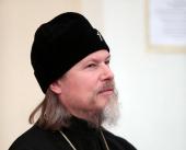 Архиепископ Егорьевский Марк: Прихожанин должен чувствовать сопричастность церковной общине