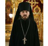 Иеромонах Ефрем (Пашков): Духовные лидеры способны поддержать сирийский народ