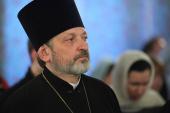 Протоиерей Михаил Рязанцев: Уровень подготовки кандидатов в священство нужно повышать