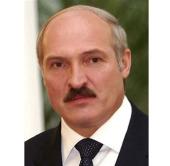 Приветствие Президента Республики Беларусь А.Г. Лукашенко участникам Архиерейского Собора Русской Православной Церкви